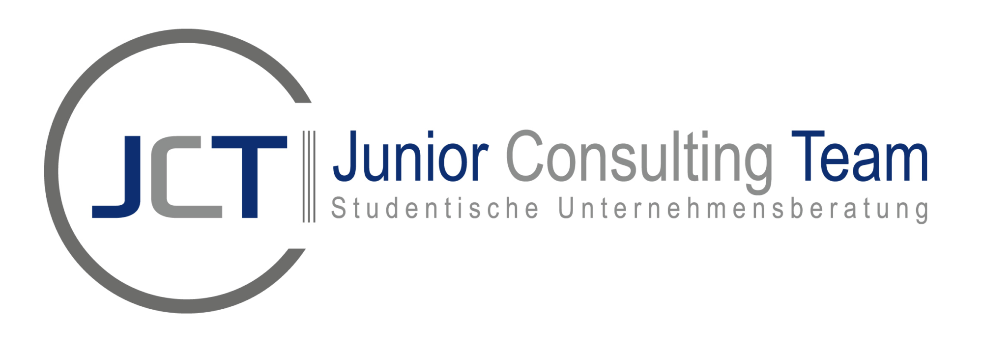 "Towards entry ""Prof. Laumer becomes curator of the Junior Consulting Team e.V.!"""